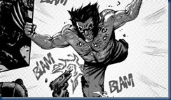 wolverine_panel_sample1