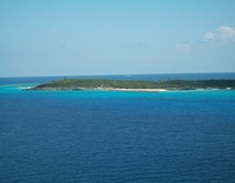 HalfMoonCay01