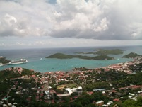 StThomas18