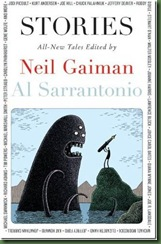 Stories_Gaiman