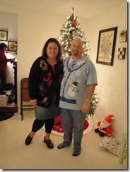 December 2009 071