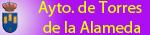 Ayuntamiento Torres Alameda