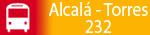 Alcala - Torres 232