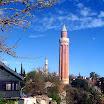 minaret iwli.jpg