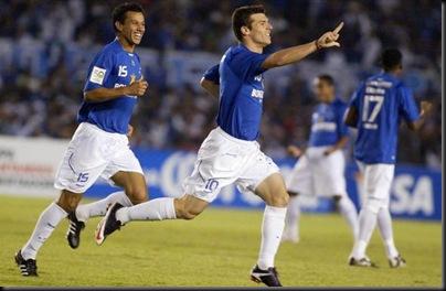 Cruzeiro de Brasil