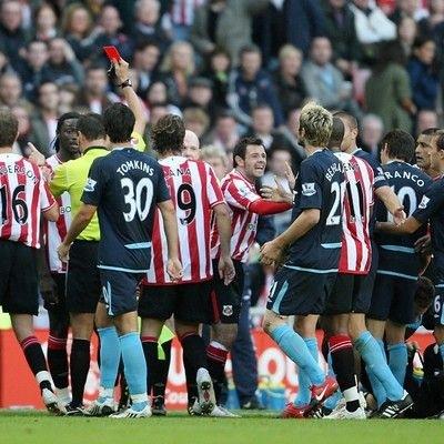 Sunderland vs Bolton Wanderers