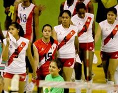 Peru vs Brasil - 6 Julio 2009