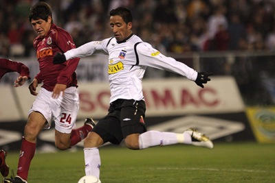 COLO-COLO-VS-SERENA-09