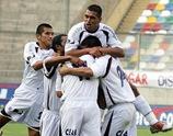 Deportivo San Martin