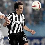 Besiktas FC