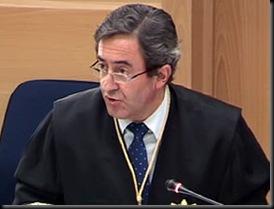 La Audiencia Nacional, determinará si hay o no Jornada de fútbol el 2 de enero en España