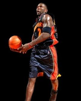 Atlanta ernfrenta a Sacramento en Basket NBA
