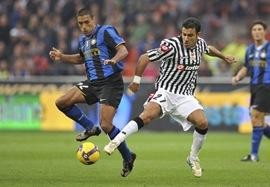 Udinese Calcio vs Brescia