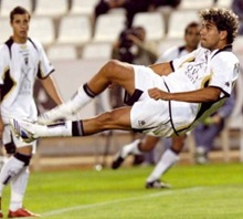 Albacete enfrenta al Celta
