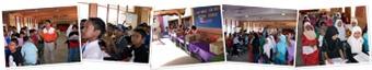 View Klinik persediaan UPSR sesi 1 SK Bukit Baru