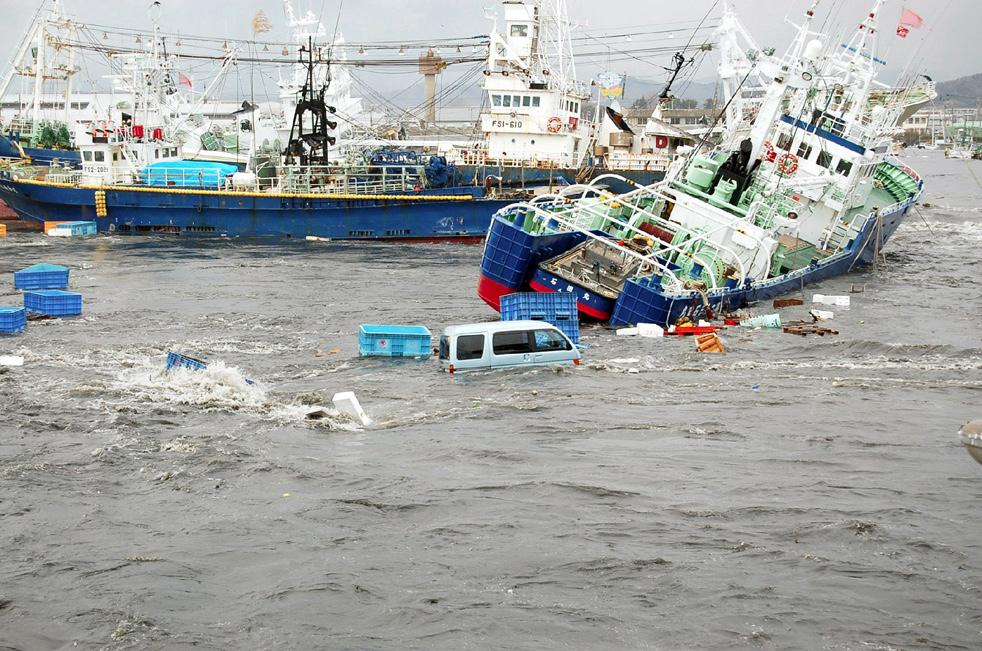 japan_quake_16.jpg