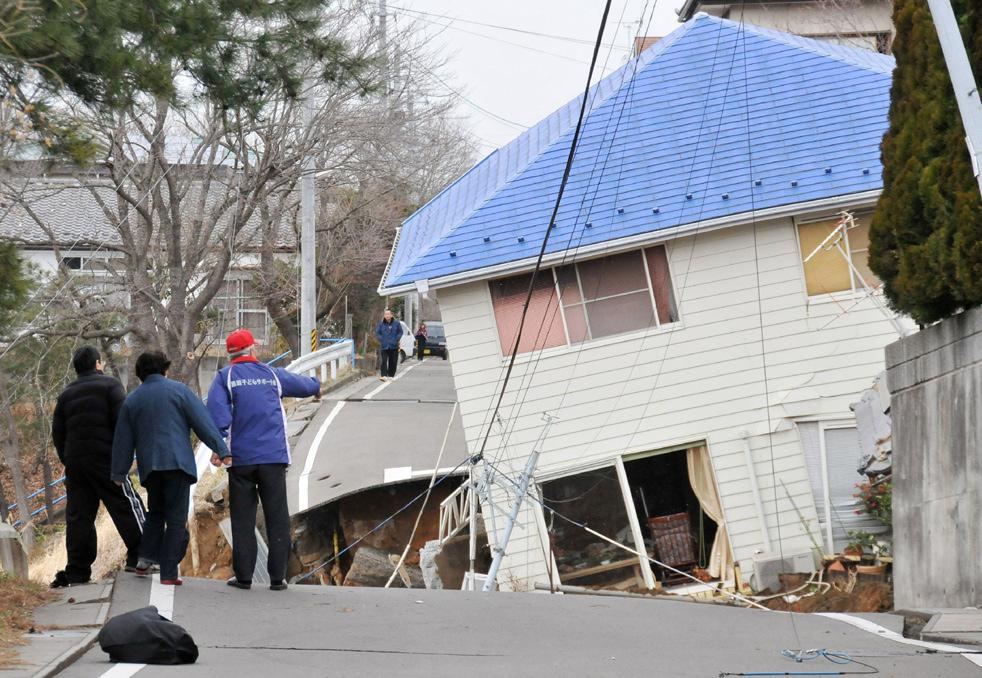 japan_quake_28.jpg