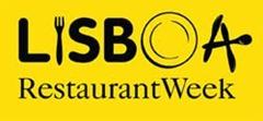 lisboaRestaurantWeek2