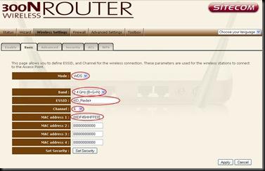 configrouter1_3