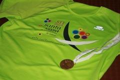 SC - tshirt