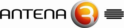 antena-3_copy2