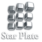 StarPlate_Logo.png