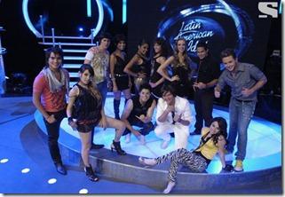 Top12 Lai