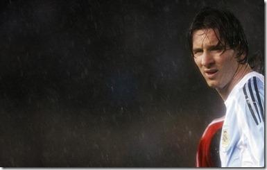 Lionel-Messi-cuestionado-Argentina