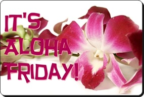 dreamstimefree_4583320-alohafriday