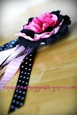 flowers 064 blog