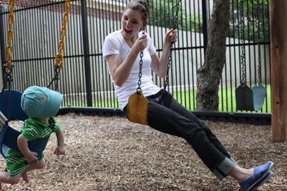 Swings and More - for blog - 05