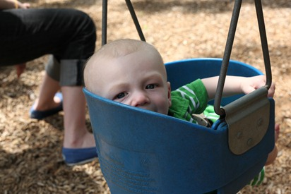 Swings and More - for blog - 10
