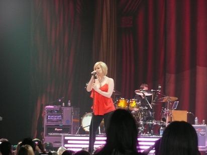 Taylor Swift - for blog - 05