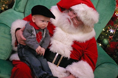 Santa 02