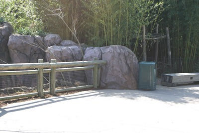 Virginia Zoo - 09