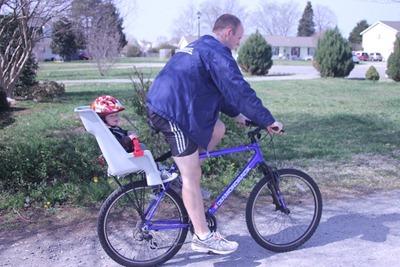 Biking in Style - 05