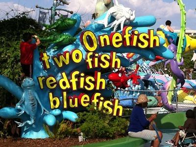Orlando Day 3 - 37