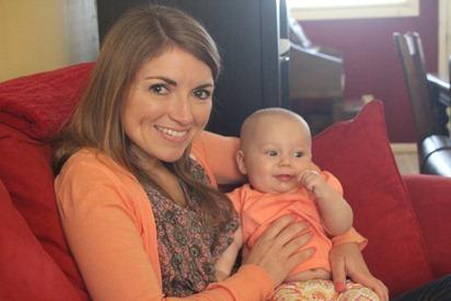 Rachel's Visit 08
