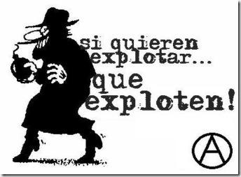 explotadores