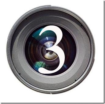 video-lens_id313150_size480numero3buono