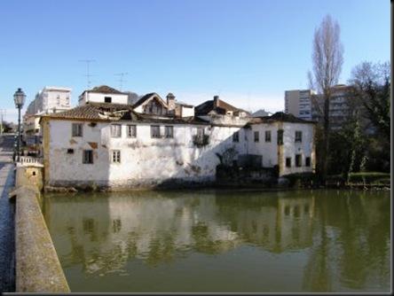 Santa Iria 004