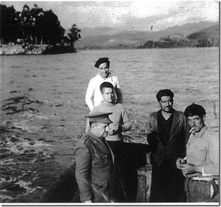 53-f-Barca_capa_Aillados traslado presos San Simón