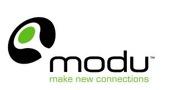 Modu logo