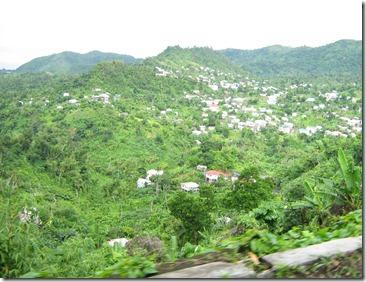 Grenada 228