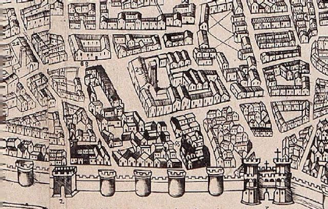 1608. Nobilis ac Regia