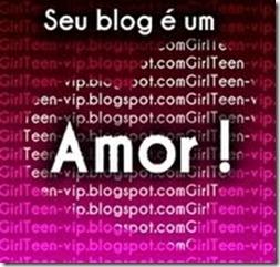 selinho_1