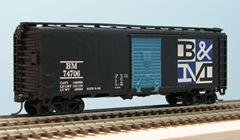 BM74706