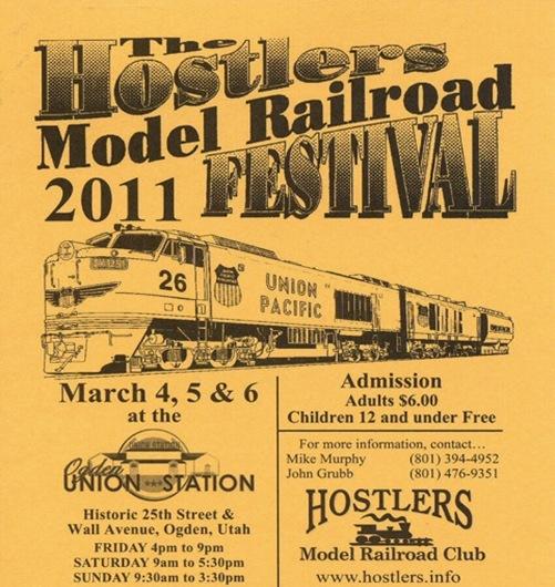 hostlerfest2011