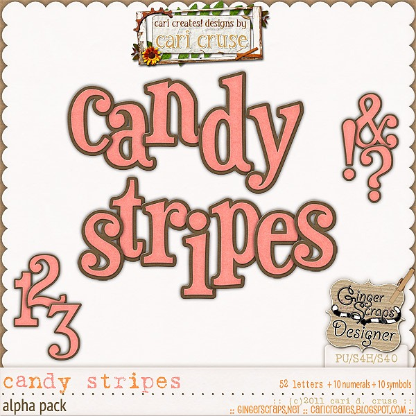 CariCruse_CandyStripes-ap_Preview
