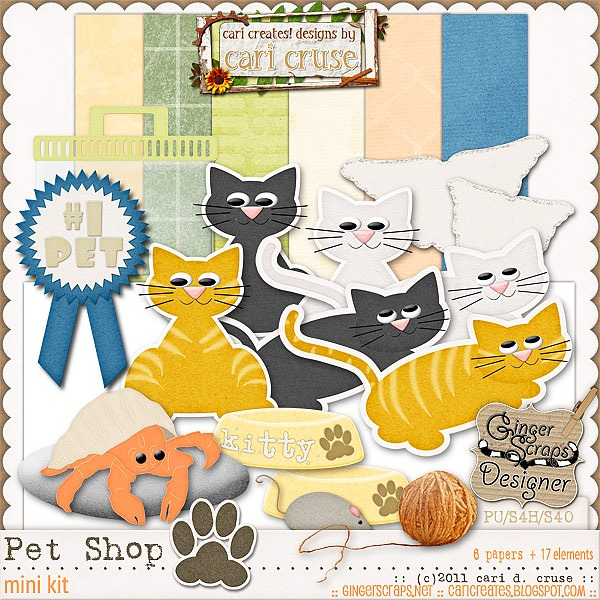 CariCruse_PetShop-kit_Preview